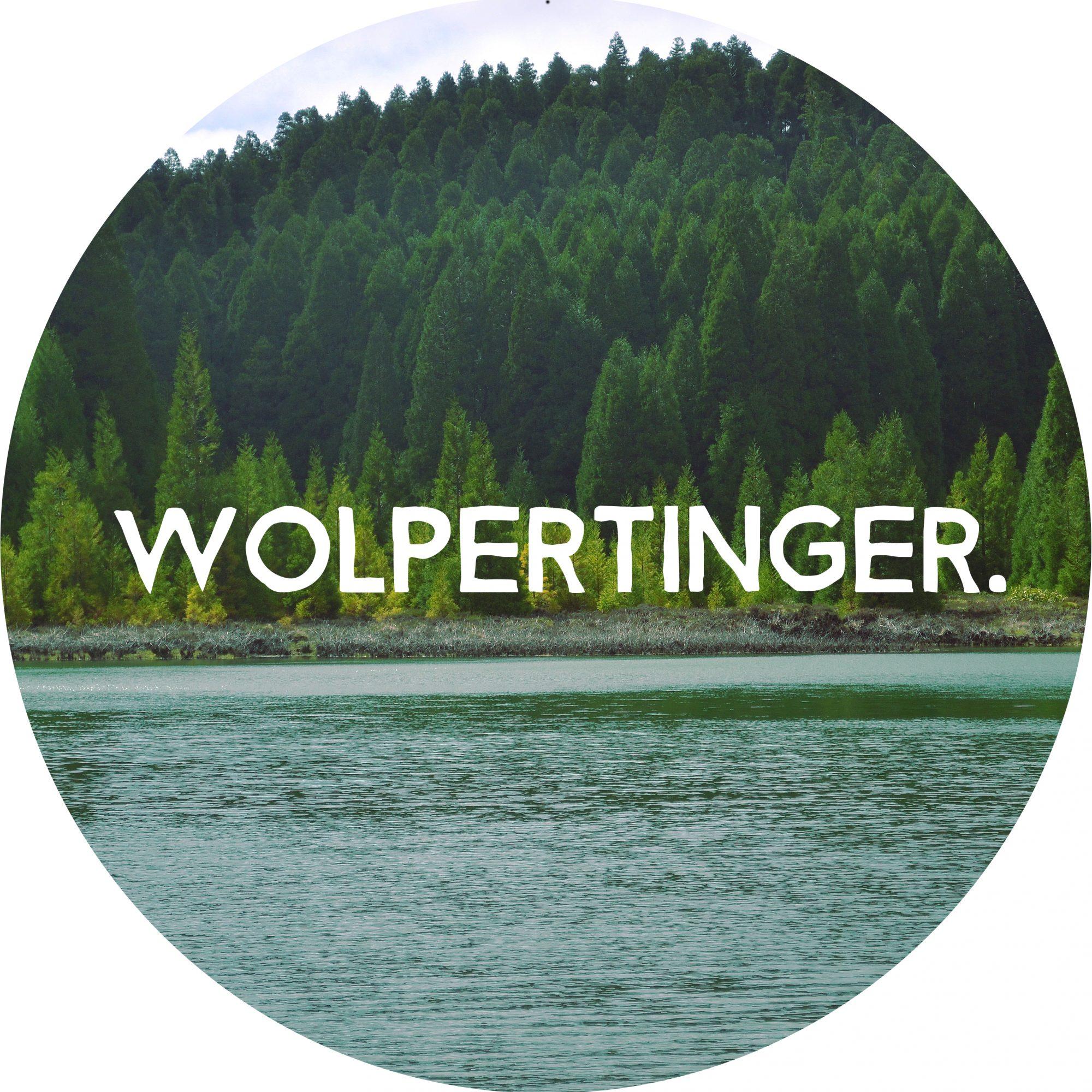 wolpertinger.